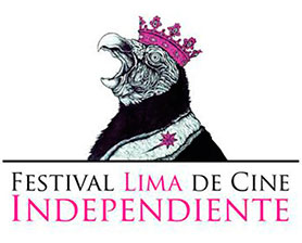 Lima Independiente