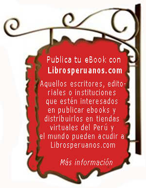 publica tu ebook
