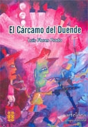El crcamo del duende