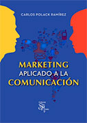Marketing aplicado a la Comunicación