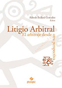 Litigio Arbitral
