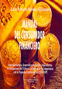 Manual del consumidor financiero