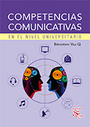 Competencias Comunicativas en el nivel universitario