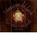 El cancionero del duende / The Goblin's songbook