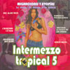 Intermezzo tropical N° 5