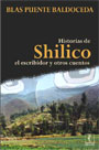 Historias de Shilico, el escribidor y otros cuentos