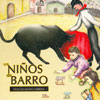 Los nios de barro