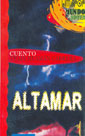 Altamar