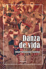Danza de vida