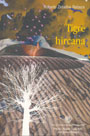 Tigre hircana