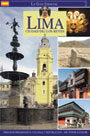 Lima, Ciudad de los Reyes
