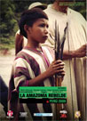 La Amazona rebelde. Per 2009 