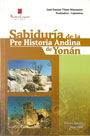 Sabidura de la pre historia andina de Yonn