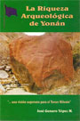 La riqueza arqueolgica de Yonn