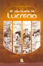 El cautiverio de Lucrecia
