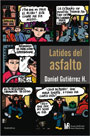 Latidos del asfalto