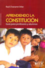 Aprendiendo la Constitucin