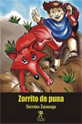 Zorrito de puna 