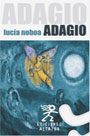 Adgio
