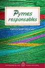 Pymes responsables