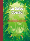 La Selva Cuenta