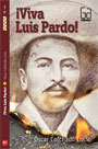 Viva Luis Pardo! 