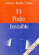 El poder invisible