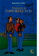 Anhelos imperfectos