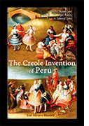 The Creole Invention of Peru