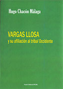 Vargas Llosa y su afiliación al <em>tribal</em> Occidente