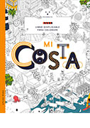 Coloreo Mi costa