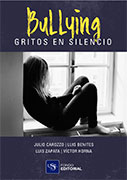Bullying: gritos en silencio