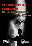 Hostigamiento sexual universitario