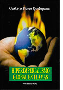 Hiperimperialismo global en llamas