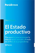 El Estado productivo