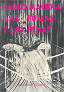 Las furias y las penas