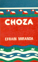 Choza