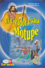 El creador vista Motupe