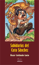 Sabiduras del Cuto Snchez 