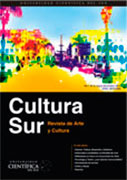 Cultura Sur N 2
