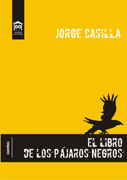 El libro de los pjaros negros