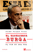 El Expediente Burga
