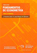 Fundamentos de Econometría