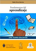 Una teoría educativa. Vol 1. Fundamentos del aprendizaje