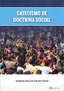 Catecismo de Doctrina social
