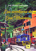 Las aventuras de Joe Maloney