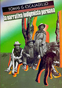 La narrativa indigenista peruana
