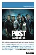 Post Candidatos
