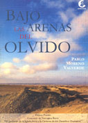 Bajo las arenas del olvido