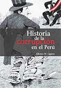 Historia de la corrupcin en el Per